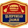 SleepyheadJaimie