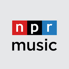 NPR Music's channel picture