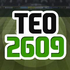 teo2609