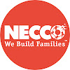 Necco Youth Services