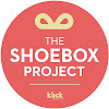 The Shoebox Project for Shelters