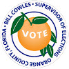 Orange County Supervisor of Elections