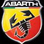 AbarthHamburg