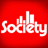 societyskateshop