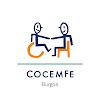 Fedisfibur Burgos