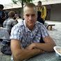 Justin Steinhardt
