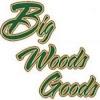 Big Woods Goods