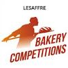 Coupe Louis Lesaffre