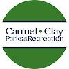 CarmelClayParksRec
