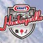 KraftHockeyvilleCBC