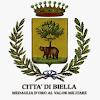 Città di Biella