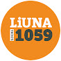 LIUNA Local 1059