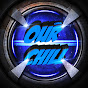 OurChill