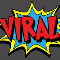 Viral Social News