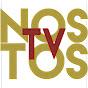 NostosTV