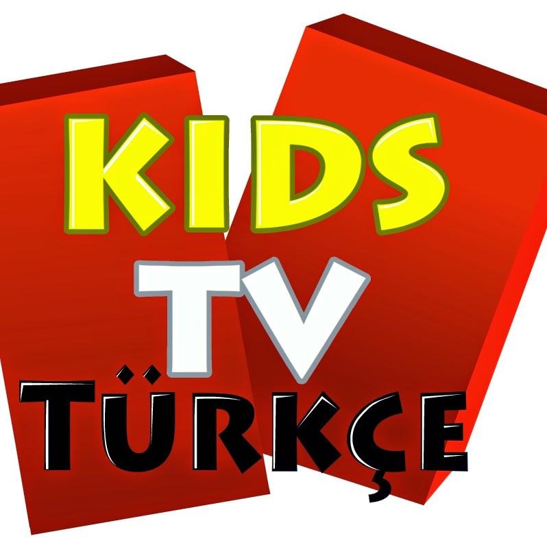 Kids tv Türkçe - Bebek Şarkıları Çizgi Film