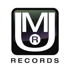 UrbatonMusic