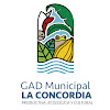 GAD LA CONCORDIA