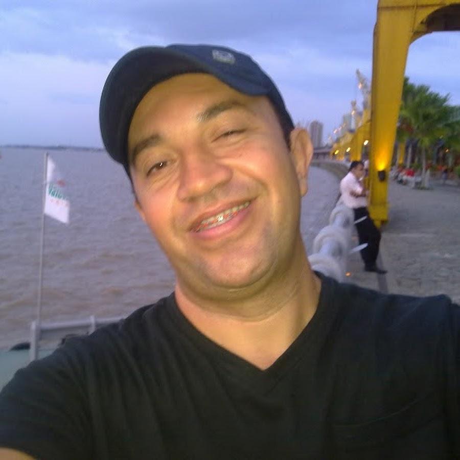 Alde Cesar Youtube