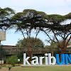 UNIC Nairobi