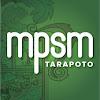 Municipalidad Provincial de San Martin Tarapoto
