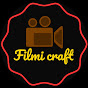 Filmi craft