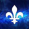 Ministère de l'Immigration, de la Diversité et de l'Inclusion du Québec