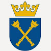 Uniwersytet Jagielloński