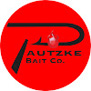 Pautzke Bait