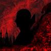 Vampire from hell