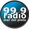 F.M. 99.9 MAR DEL PLATA