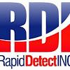 RapidDetectINC