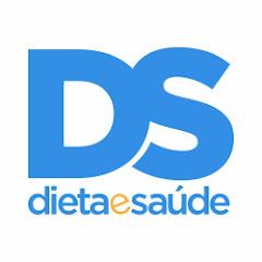 Dieta e Saúde