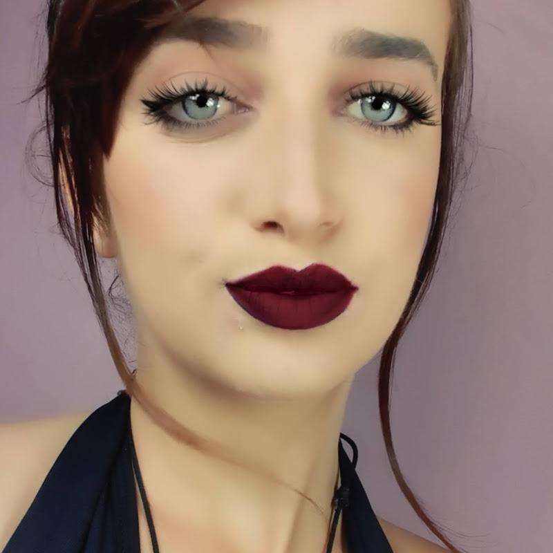 Mariana mari
