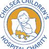 Chelsea Children's Hospital Charity
