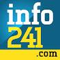 Info241