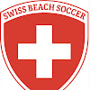 TheBEACHSOCCERFan