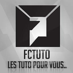 FCTutoFR