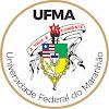 TVASCOM UFMA