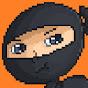 NinjaDerpify