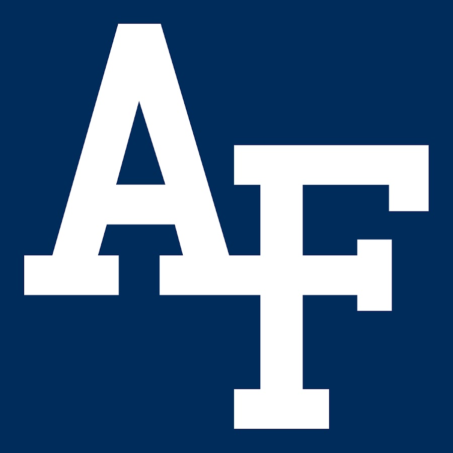 Air Force Academy Dean Of Faculty Announces Retirement: USAFAOfficial