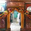 dargah nizamuddin aulia