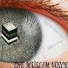The Muslim Voice