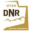 Utah Department of Natural Resources
