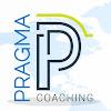 Pragma Coaching
