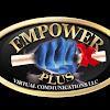Empower Plus Virtual Communications, LLC
