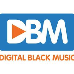 DigitalBlackMusic