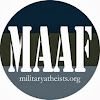 Military Assn of Atheists & Freethinkers (MAAF)