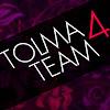 Tolma4 Team
