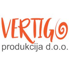 Vertigo Produkcija